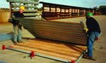 4-montage-container-stockage-kit-2